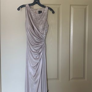 Adrianna Papell Bridesmaid/Prom Dress